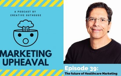 The Future of Healthcare Marketing: A New Series